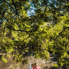 Wedding photographer Fernanda Suhett (fernandasuhett). Photo of 29.06.2014