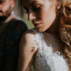 Wedding photographer Stanislav Mirchev (StanislavMirchev). Photo of 11.07.2017