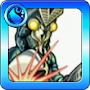 alien-baltan