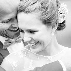Wedding photographer Casey Kirrbach (CMKirrbach15). Photo of 30.11.2016