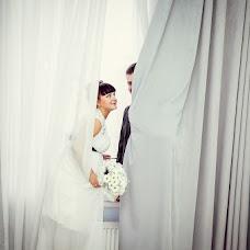 Wedding photographer Svetlana Polyanceva (SPphoto). Photo of 30.06.2013