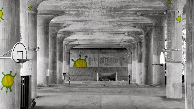 Halebop GooglePlus  Marka Hayran Sayfası