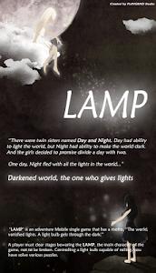LAMP: Day&Night v1.41