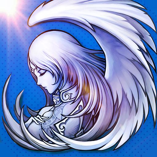 Daybreak Legends: Origin Icon