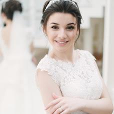 Wedding photographer Irina Kripak (Kripak). Photo of 20.09.2017