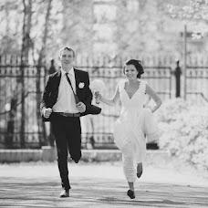 Wedding photographer Zosim Darbaidze (ZOSIM). Photo of 07.12.2013