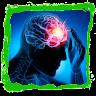 Epilepsy Seizure Disorders icon