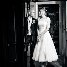 Fotógrafo de bodas Guido Müllerke (mllerke). Foto del 09.09.2015