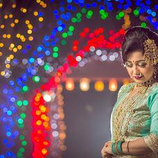 Wedding photographer Amit Bose (AmitBose). Photo of 16.01.2018