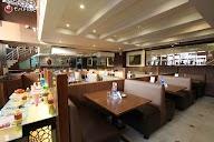 Little Empire Restaurant photo 1