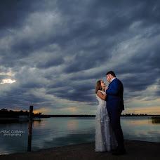 Wedding photographer Mihai Ciobanu (MihaiCiobanu). Photo of 26.06.2018
