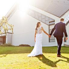 Wedding photographer Nataliya Previdi (Lalia). Photo of 28.08.2015