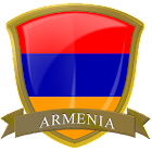 A2Z Armenia FM Radio icon