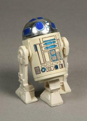 Image result for sroid factory r2-d2