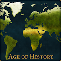 Age of History icon