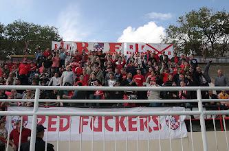 Photo: 23.09.2008 - Hr.kup-1 l16 - Orijent - Hajduk (1-4) 9