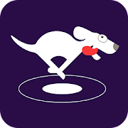 VPN Dog - Everyone's favorite permanent free VPN