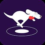VPN Dog -  Everyone's favorite permanent free VPN 2.2.1