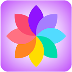 Best Gallery - Photo Manager, Smart Gallery, Album 2.0.6