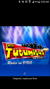 Las Tutumitas- screenshot thumbnail