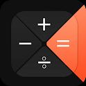 Calculator Pro - Scientific Equation Solver 2020 icon