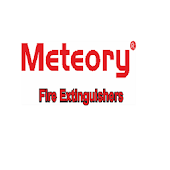 Meteory Fire Extinguishers