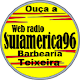 Web radio sulamerica96 Download for PC Windows 10/8/7