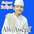 Sholawat & Tausiyah Alwi Assegaf