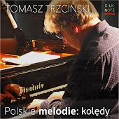 Polskie melodie: Kolędy (Polish Christmas Carols)