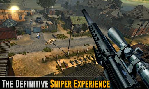 IGI Sniper 2019: US Army Commando Mission 1.0.13 4