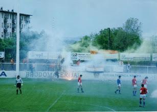 Photo: Orijent - Lokomotiva (1990) 2