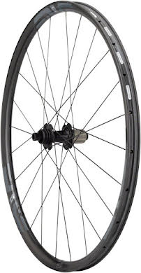 ENVE Composites Enve G23 Wheelset - 700c alternate image 11