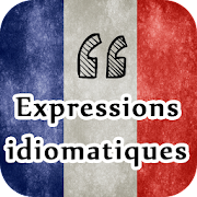 French idioms