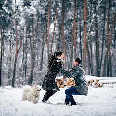 Wedding photographer Karolina Puskova (PhotoCarol). Photo of 03.03.2015