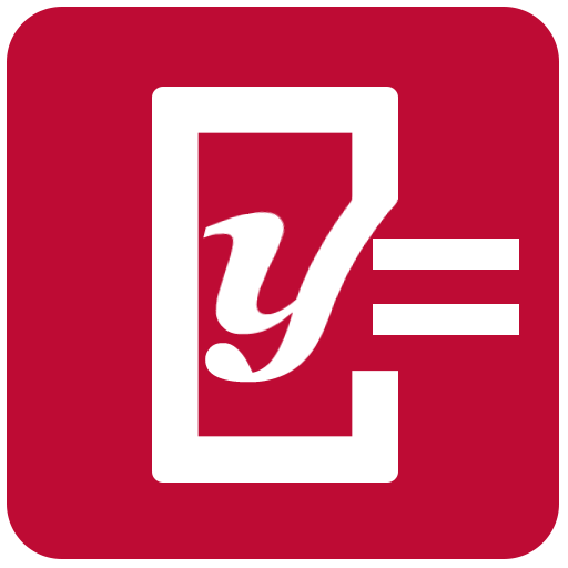 photomath for android reference Pro