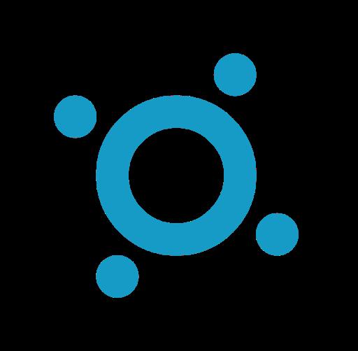 saasdesk-logo