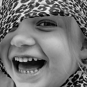 by Greera Smyth - Babies & Children Children Candids