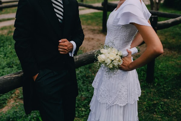 Fotógrafo de bodas Alvaro Leonel Castro (alvaroleonelcas). Foto del 13.06.2015