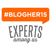BlogHer Events