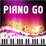 Piano Go