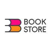 Book Store.id APK