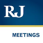 Raymond James Meetings
