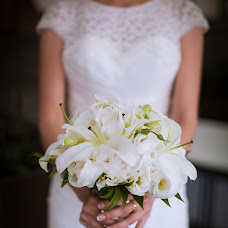 Wedding photographer Tatyana Nikishina (tayna). Photo of 27.07.2015