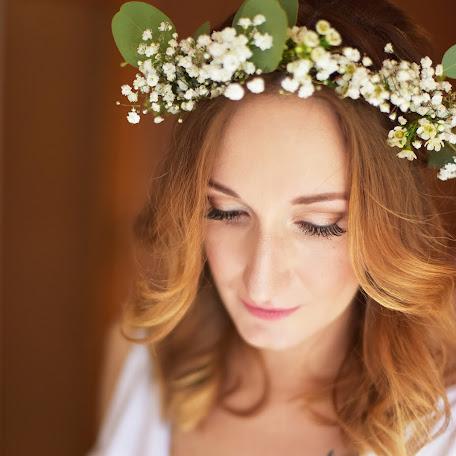 Wedding photographer Katarína kabka Babálová (KabkaPD). Photo of 17.02.2018