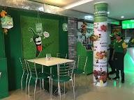 Green Chillyz photo 12