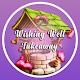 Wishing Well Takeaway Download on Windows