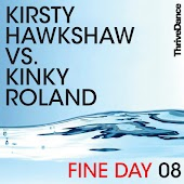 Fine Day 08 (Future Freakz Radio Edit)