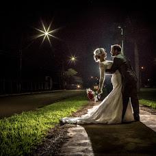 Wedding photographer Tiago Vittore (tiagovittore). Photo of 03.06.2014