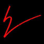 Hacer Villafranca