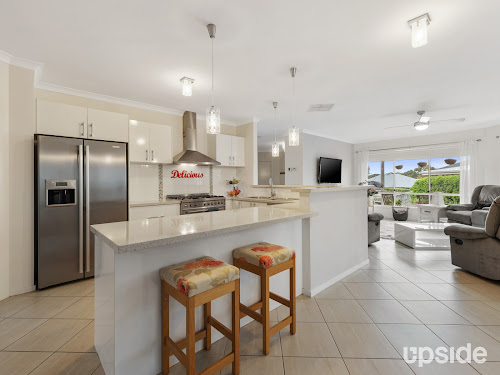 Photo of property at 88 Bayview Avenue, Rosebud 3939